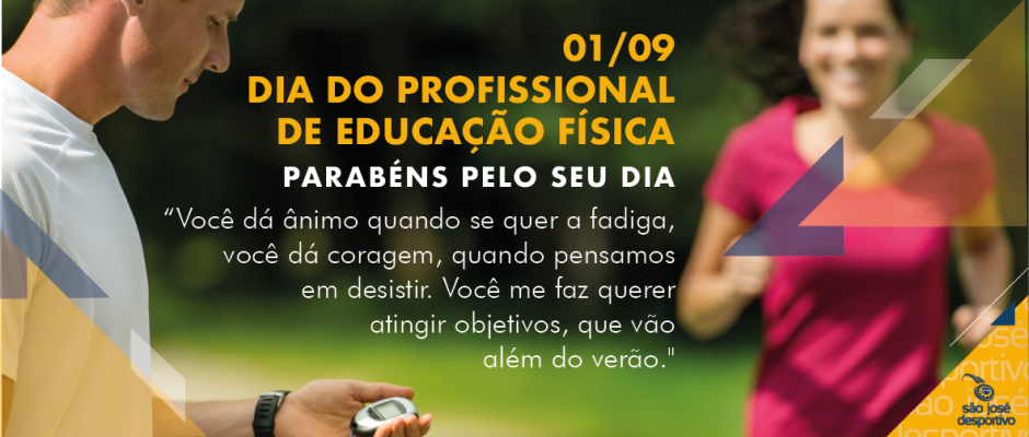 Dia do Educador
